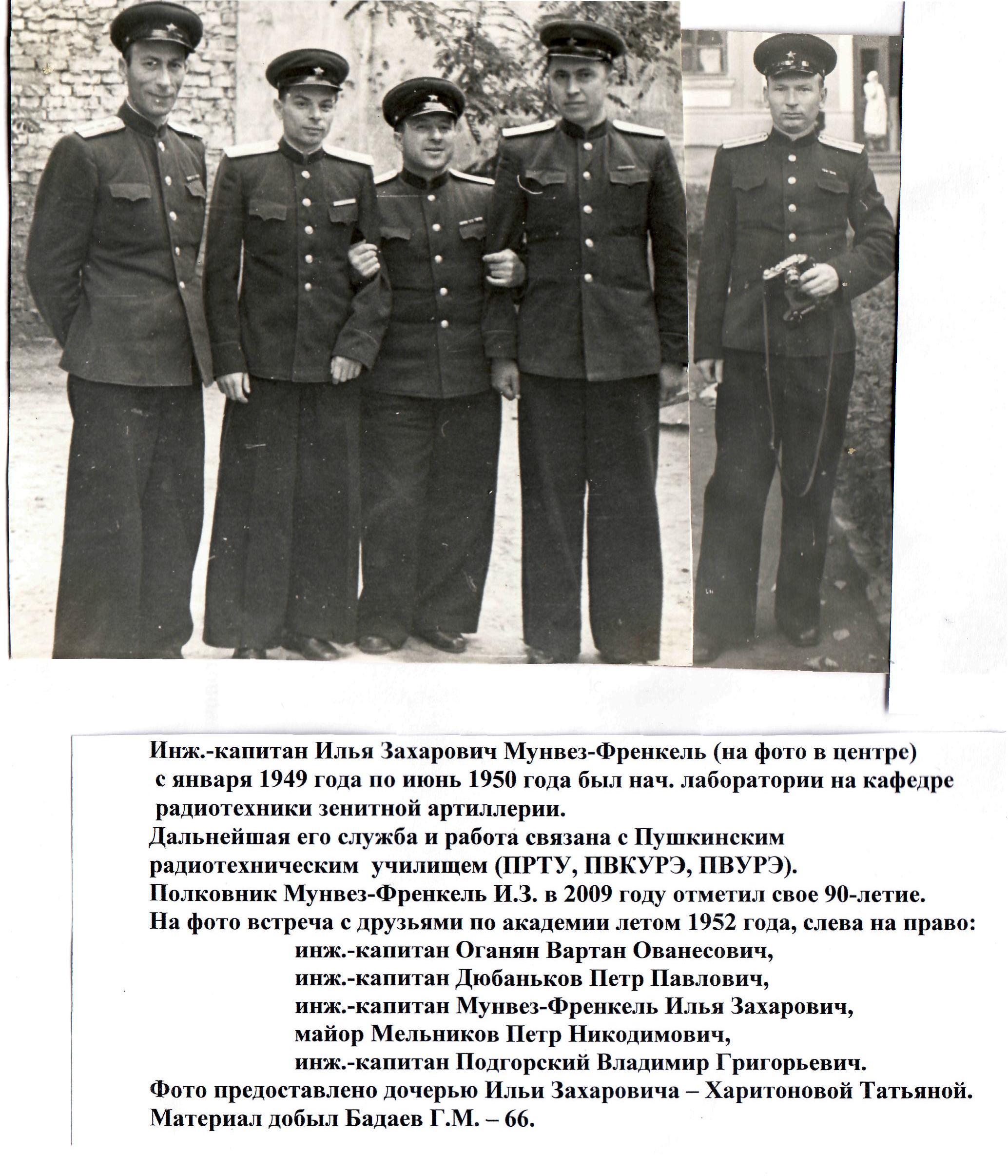 Полковник сикорский пвурэ пво