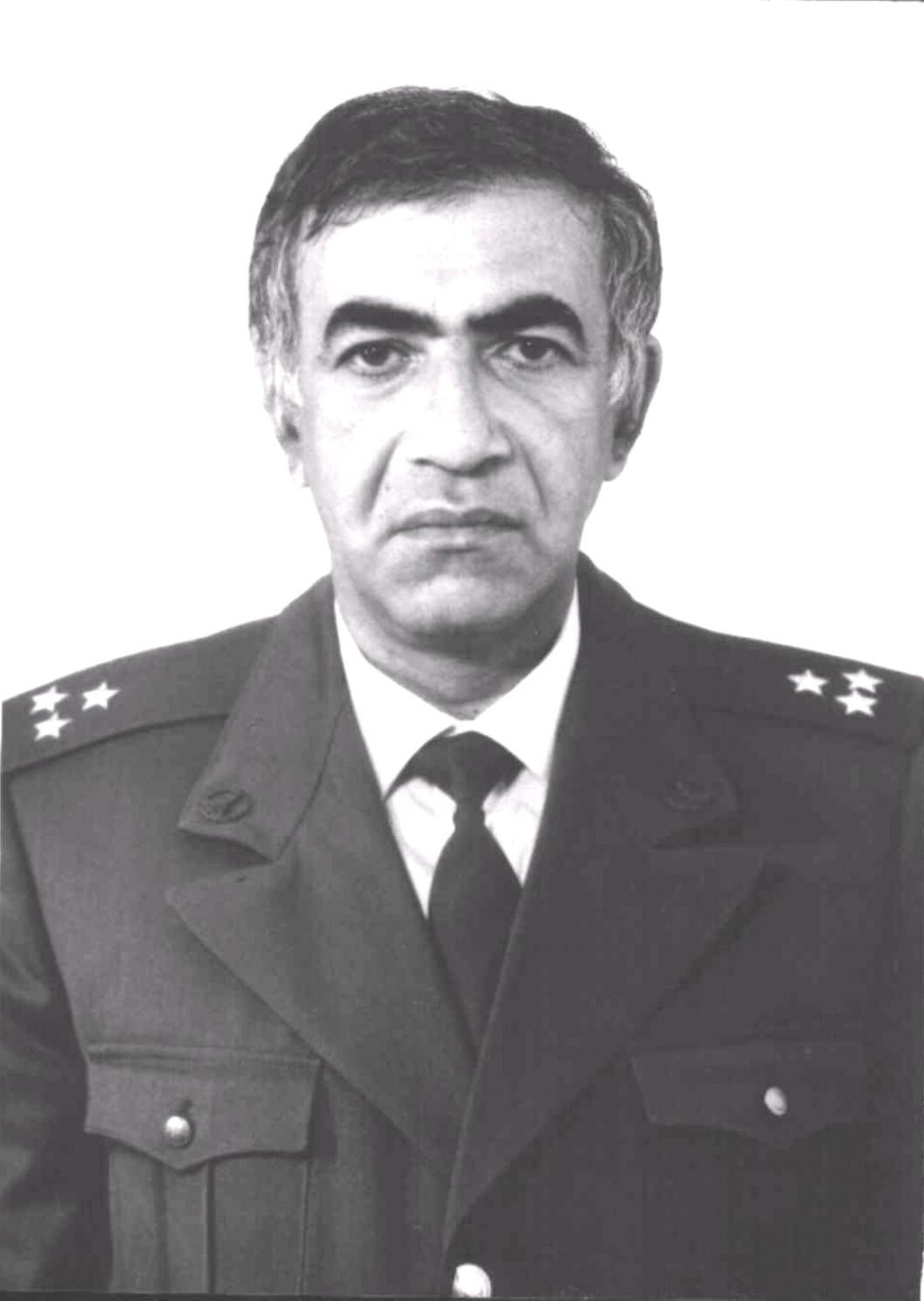 suchkov-sergey-anatolevich-tambov